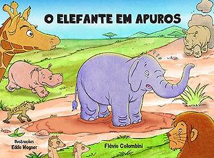 O-elefante-em-apuros