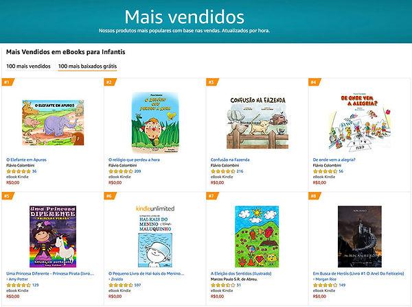 1-lugar-na-Amazon-.jpg
