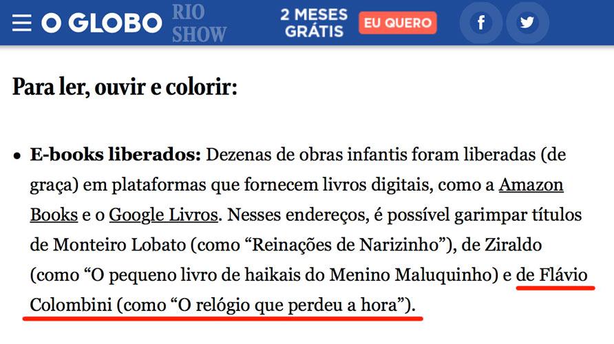 Flavio-Colombini-no-jornal-O-Globo.jpg