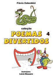 ebook de poesia infantil