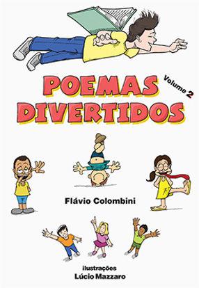 Poemas-Divertidos-Vol.2-capa1.jpg