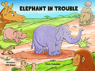 Elephant-in-Trouble-(cover).jpg