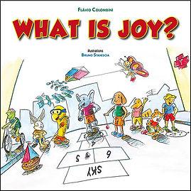 What-is-Joy-(cover).jpg