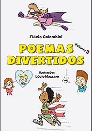 Poemas-Divertidos-Vol.3-capa2.jpg