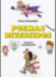 Poemas-Divertidos-Vol.3-capa2.jpg