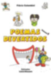 Poemas-Divertidos-Vol.1-capa.jpg