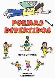 Poemas-Divertidos-Vol.2-capa2.jpg