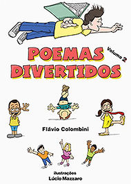 Poemas-Divertidos-Vol.2-capa2.jpg