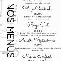 menu ete21.jpg