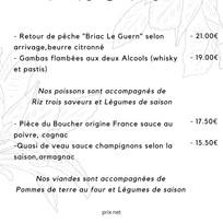 menu exterieur 2.jpg