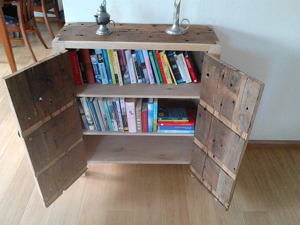 boekenkastje-2