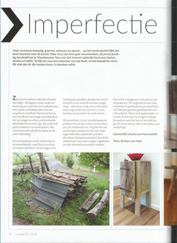 meubel vakblad 1