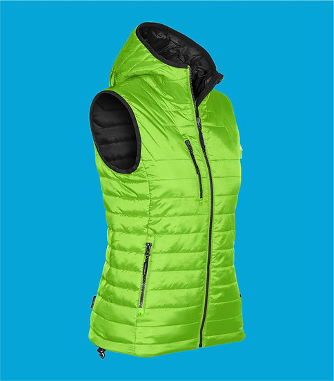 Stormtech Women's Gravity Thermal Vest - PFV-2W