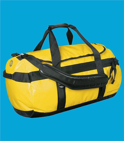Atlantis Waterproof Gear Bag (M) - GBW-1M