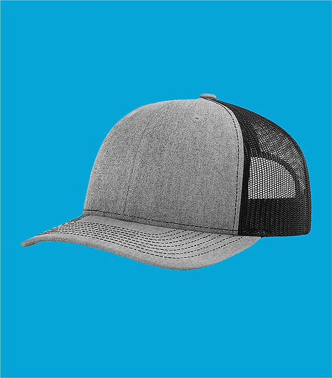 Richardson RC115 cap