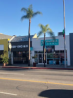 12 W Main St Alhambra Space for Sale