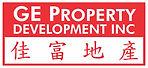 GE PROPERTY Devolopment Inc_LOGO.jpg