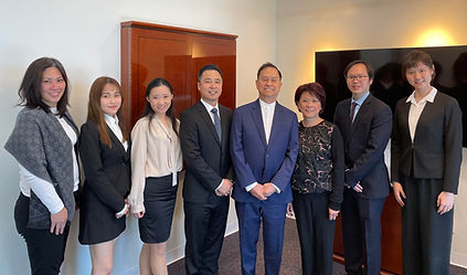 GE Company photo Dec 2020.jpg