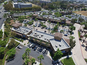10399 Foothill Blvd Rancho Cucamonga Retail/Storefront Space for Lease