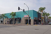 2-6 W Main St Alhambra Commercial Property Management