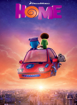 home_title