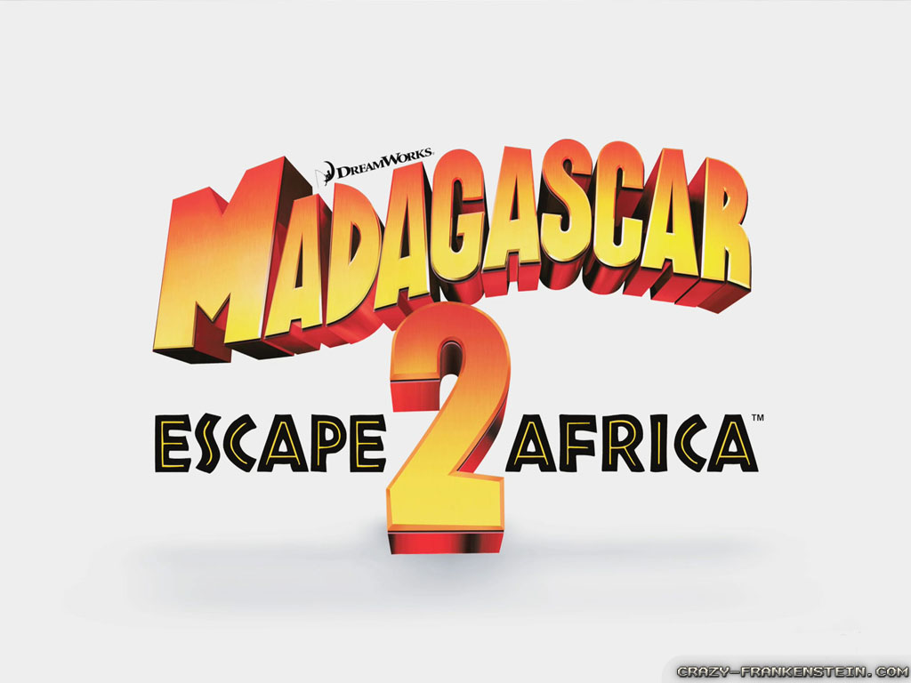 madagascar-escape-2-africa-wallpapers-1024x768