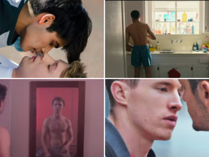 Star-Crossed Twinks: The Problem with YouTube's 'Cute Gay Shorts'