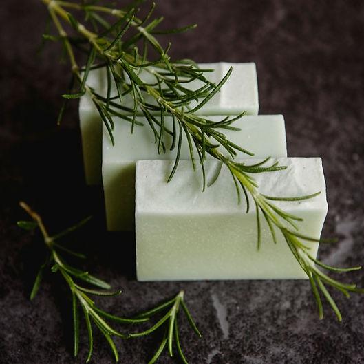handmade artisan natural soaps Olivary F
