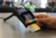 Paymentsatm-Cashless-Ec-cash-Credit-Card-Money-1750490.jpg