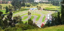Deportes a motor  Autodromo xrp