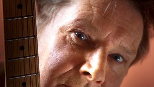 portrait8SSloan.jpg