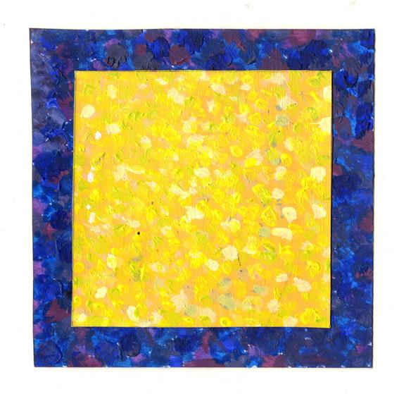 Lemon Color Exploration