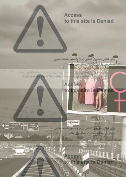 Women 04