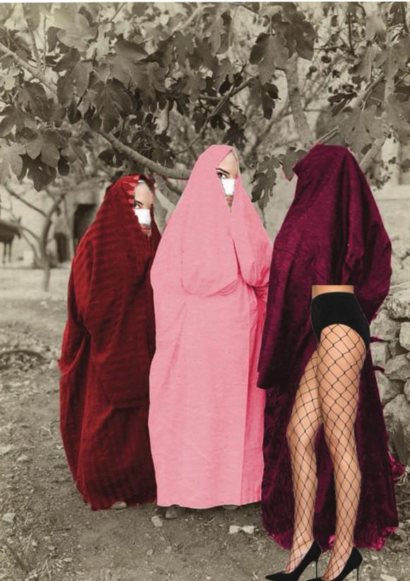 Women 02