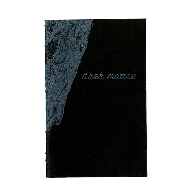 pratt_independentpublishing_darkmatter_c