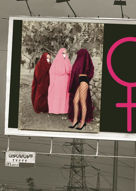 Women 03