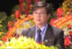 Chủ tịch Đỗ Ngọc Thịnh.jpg
