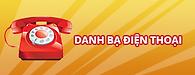 dang_ban_dien_thoai.png