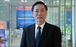 Phó Chủ tịch Nguyễn Văn Chiến.jpg