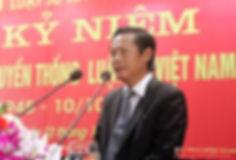 Phó Chủ tịch Phan Trung Hoài.jpg