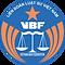 Logo Liên Đoàn Luật Sư Việt Nam.png
