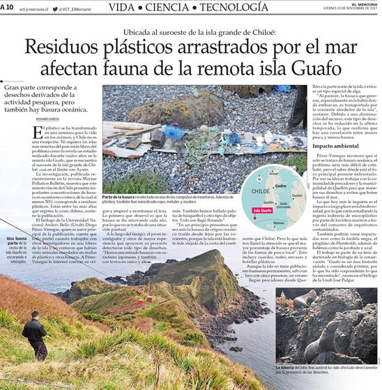 Reportaje El Mercurio.png