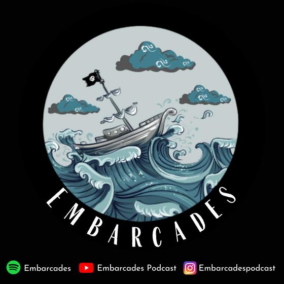 Embarcades Podcast