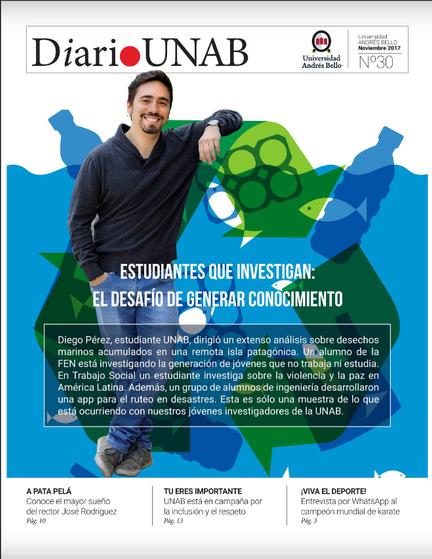 Diario UNAB.png