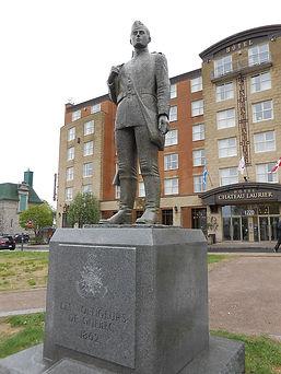 monument voltigeur 2.jpg