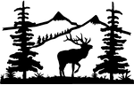 Elk Image backup.png