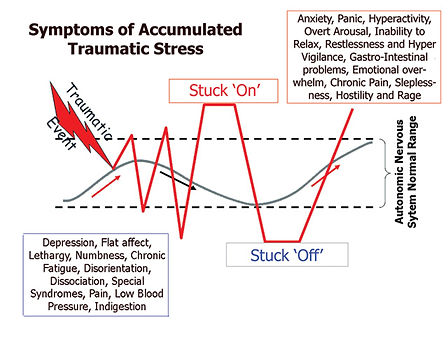 unhealthy-stress-ans.jpg