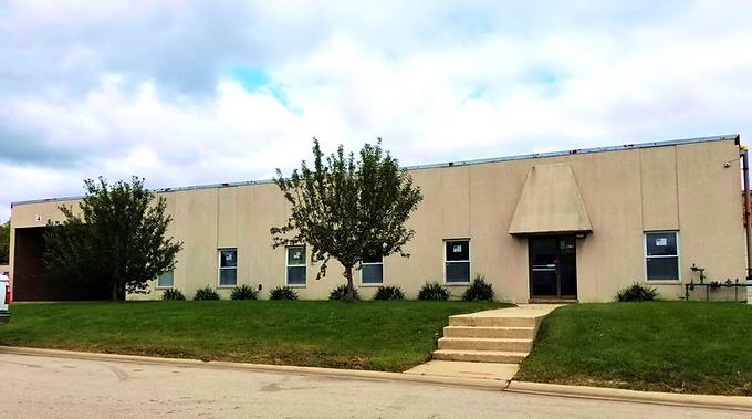 1540-1544 Wrightwood Ct., Addison, IL