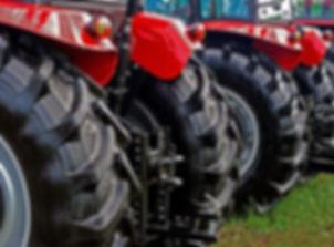 tractorparade.jpg