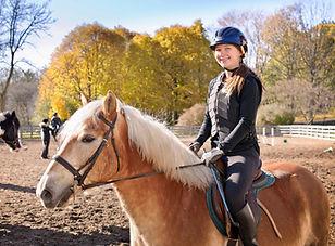 horserider.jpg